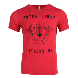 Doewgs T-shirt