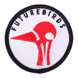 Birdhead Patch