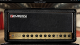 MRH810 Lead Series Guitar Amplifier