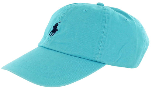 Baseball cap - Light Blue - one size