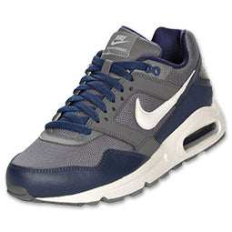 Air Max Navigate Running Shoes - 454251 040