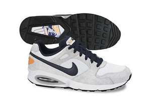 air max coliseum racer mens running trainers 555423 101