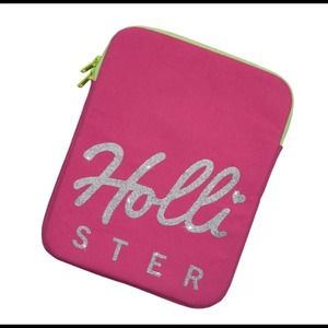 Tablet case - One size Pink