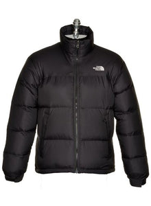 Antifreeze Mens 550-Down Fill Jacket - Blac