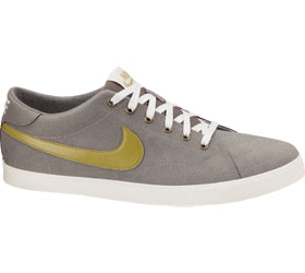 Eastham Men's - Grey