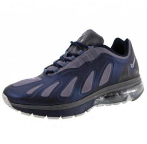 Air Max 96+ Evolve Mens Running Shoes 525223-400