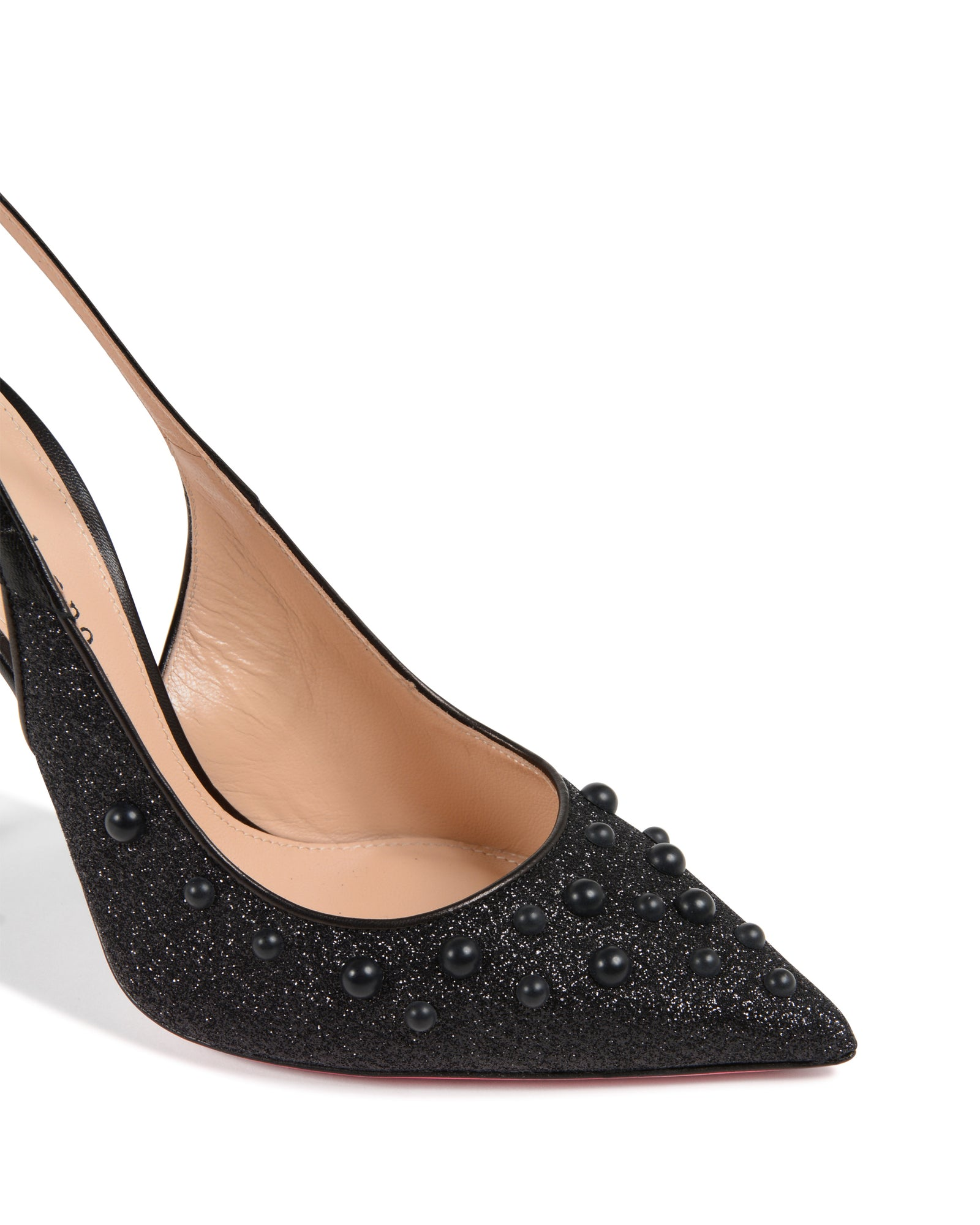 Dee Cocktail Hour Slingback