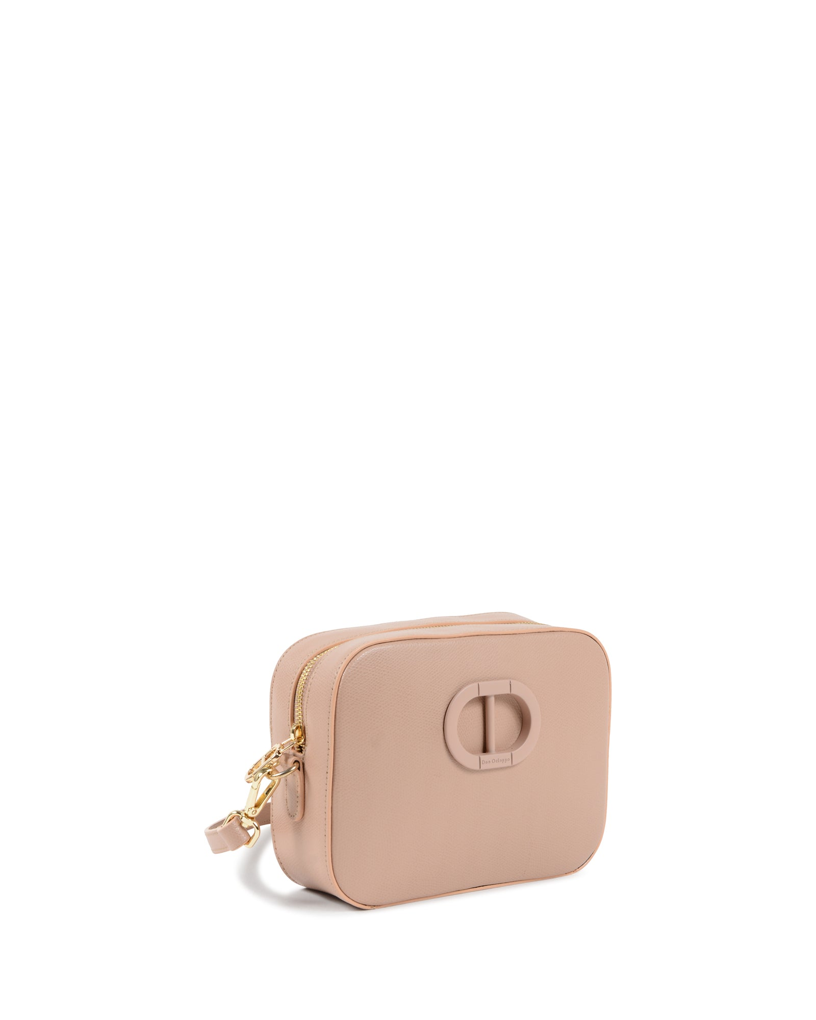 Dee Small Catania Camera Bag