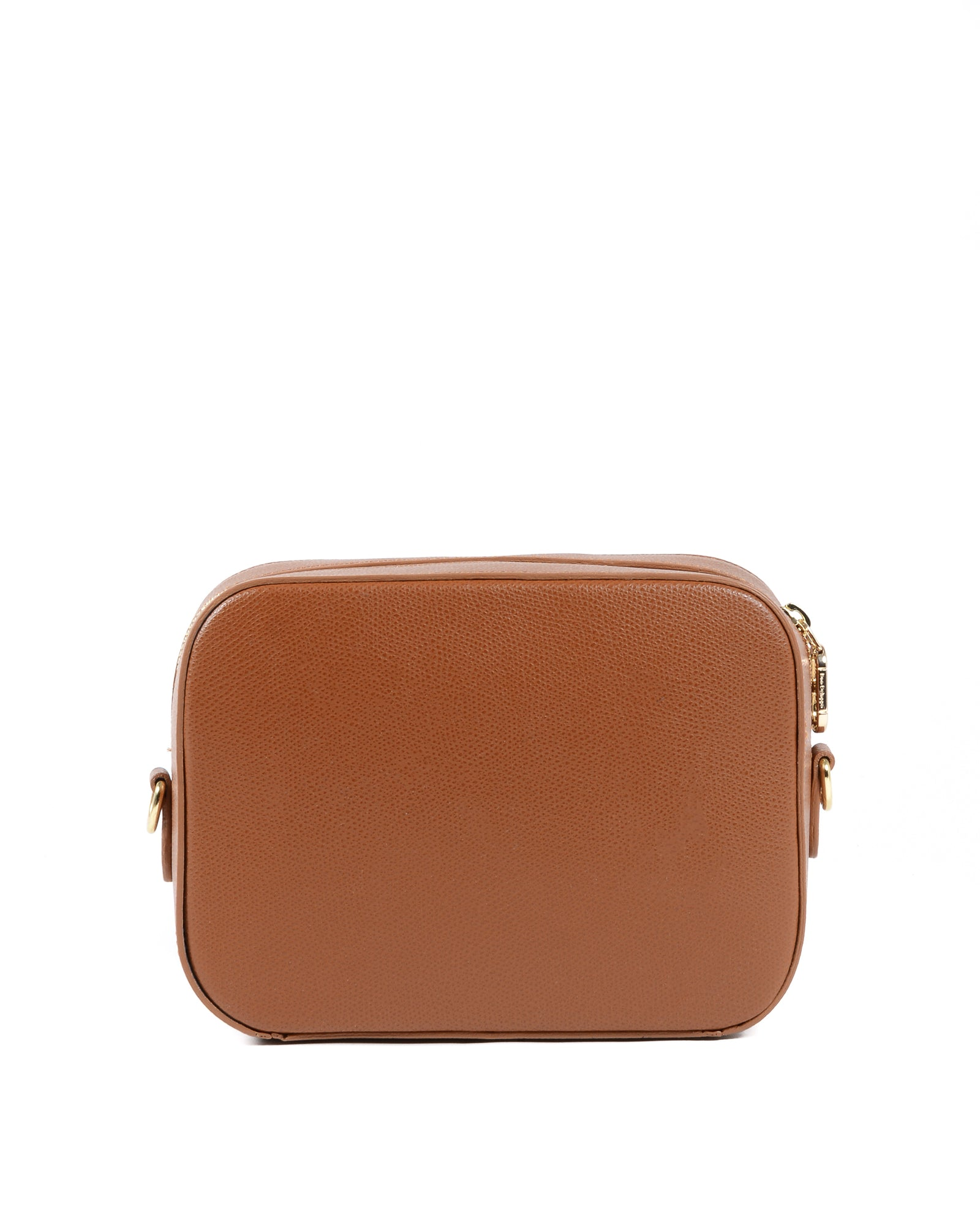 Dee Catania Camera Bag