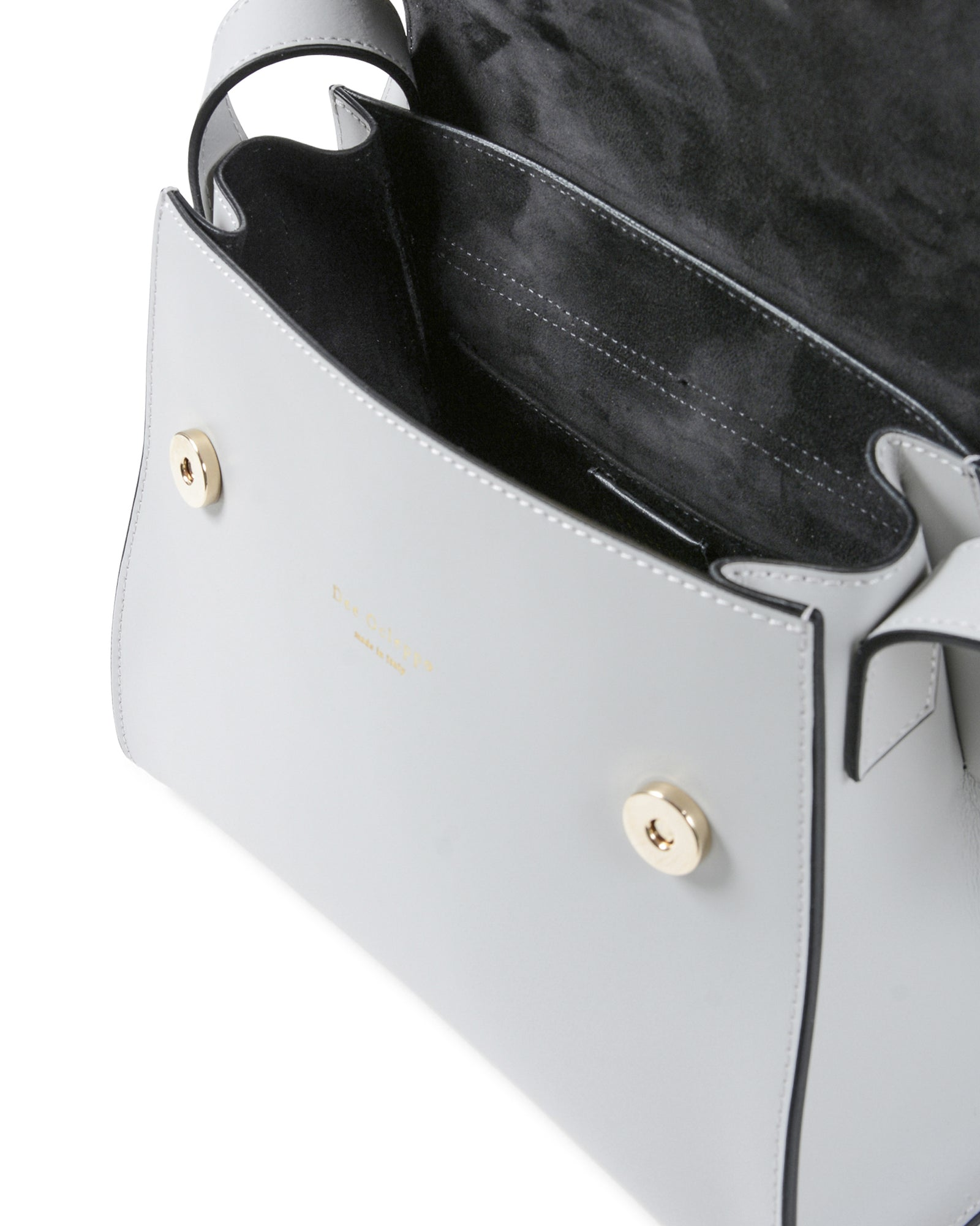 Dee Spoleto Medium Tote