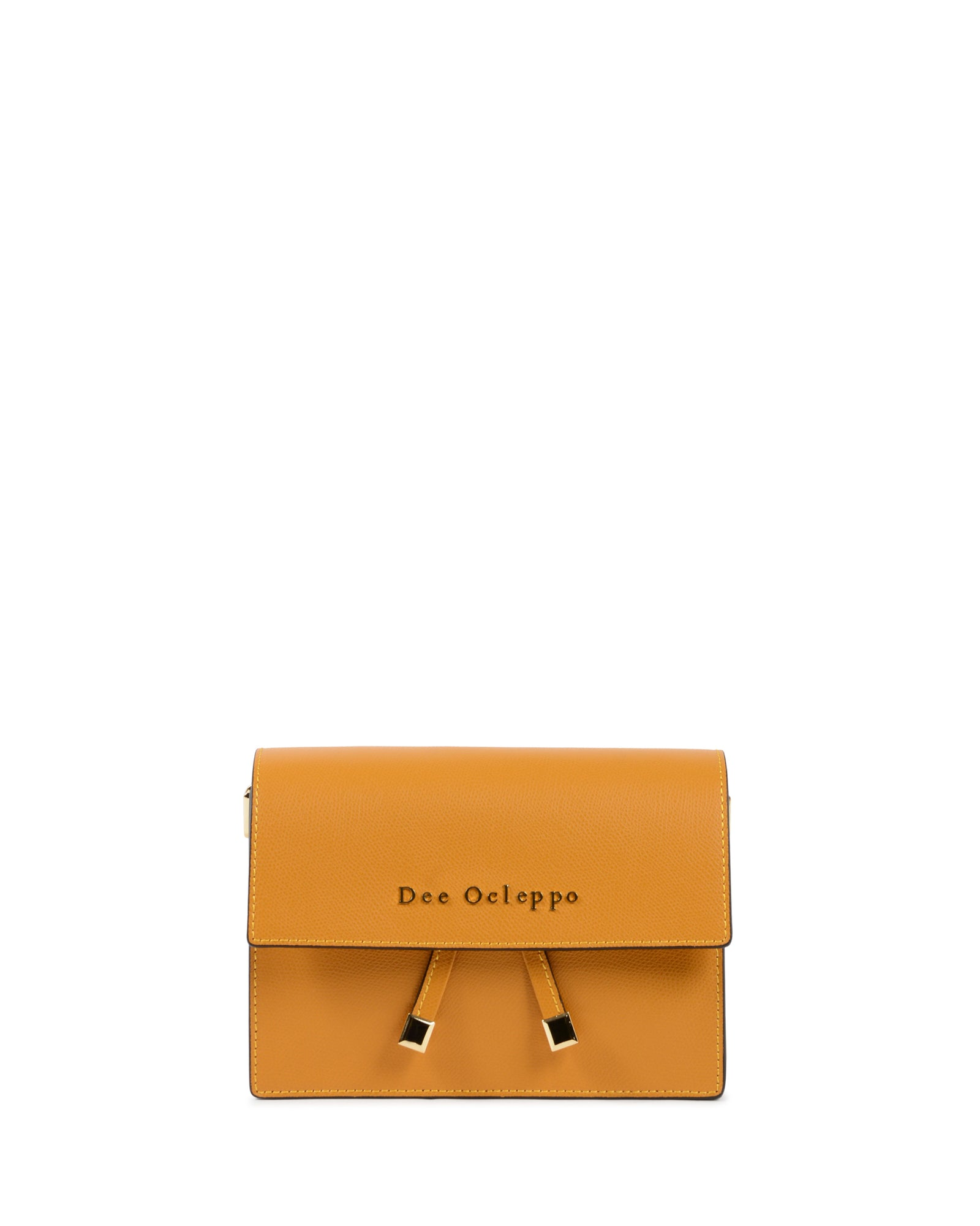 Dee Pisa Shoulder Bag