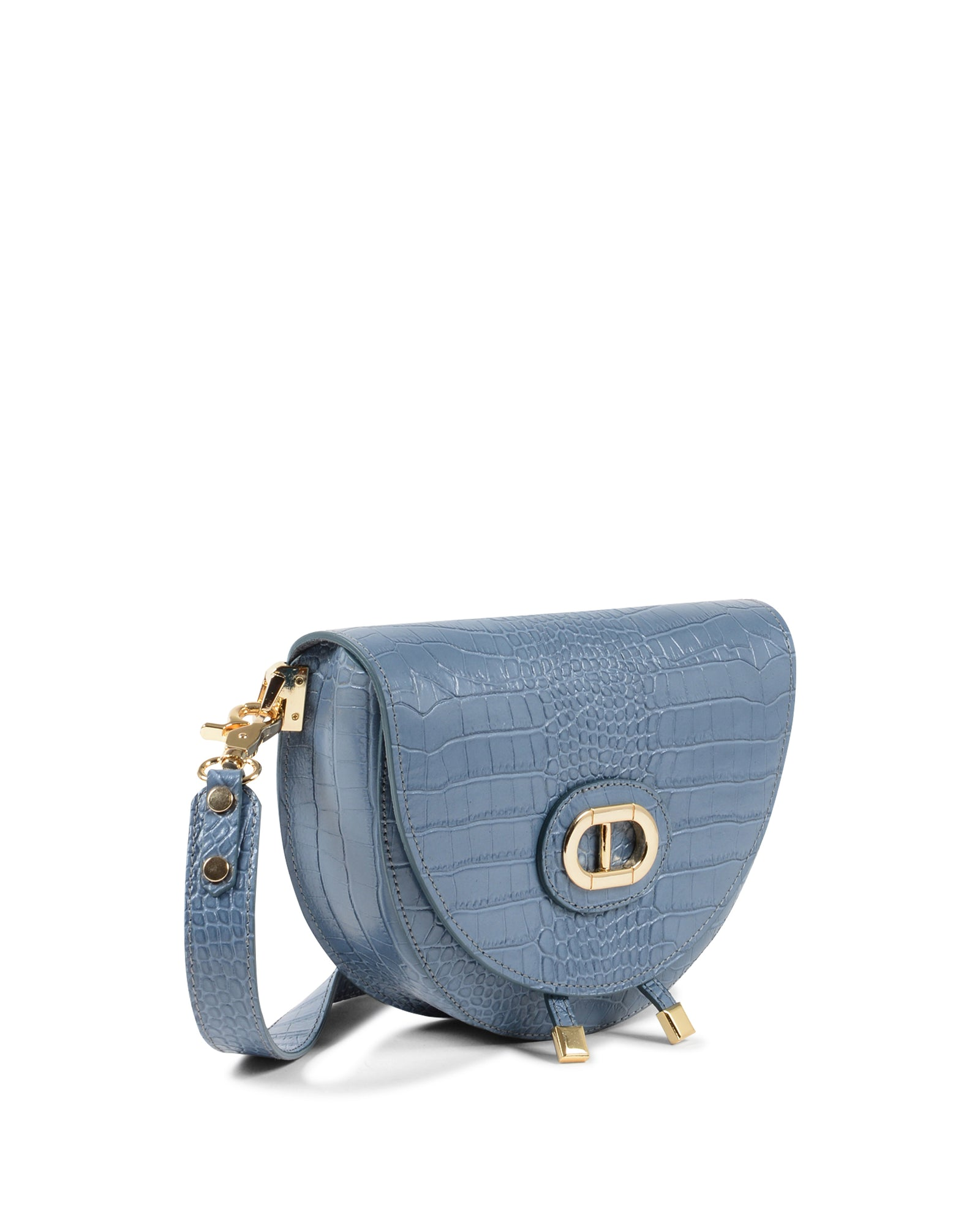 Dee Sugar Crossbody