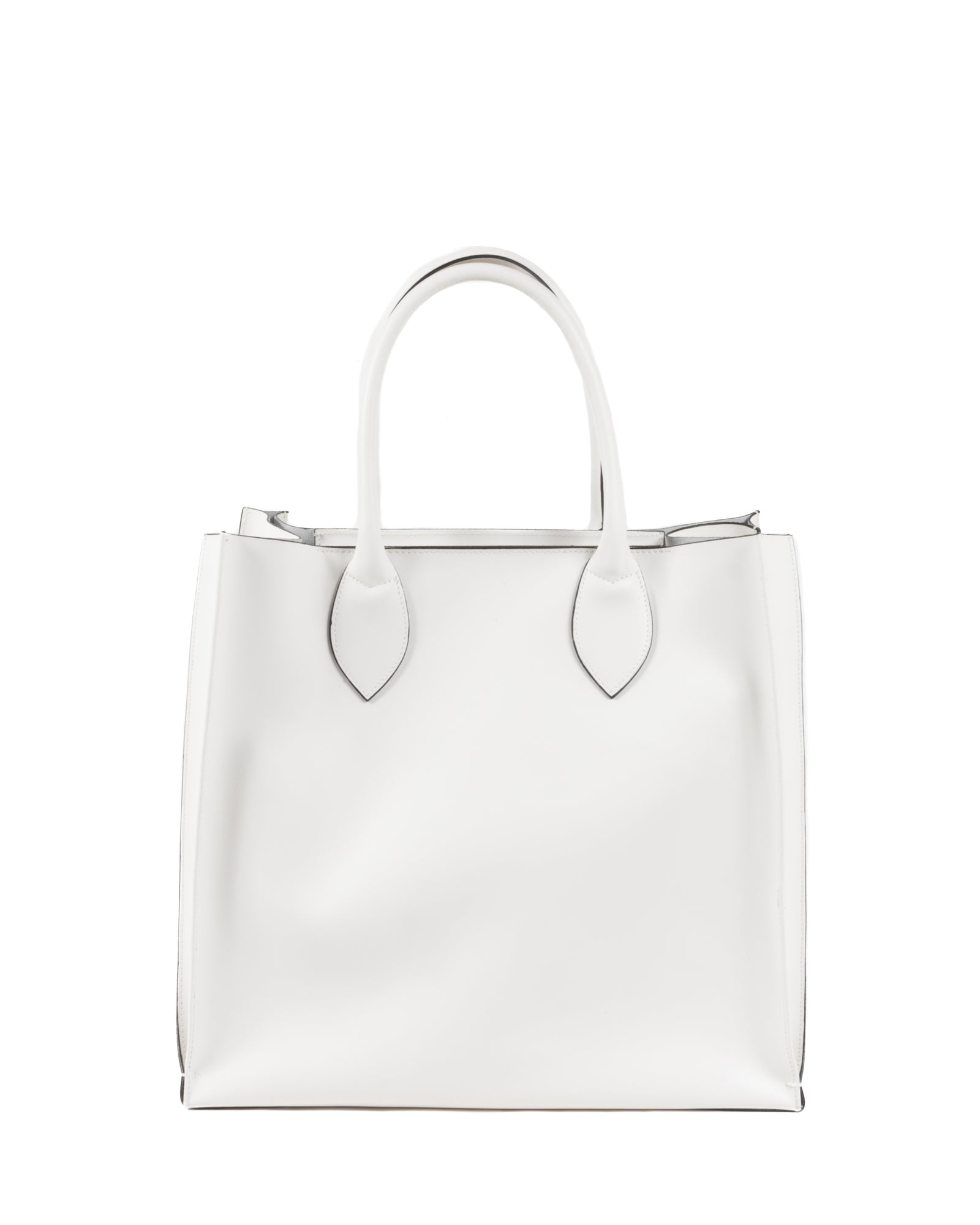 Dee Holdall Tote