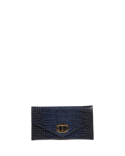 Dee Cocco Envelope Clutch