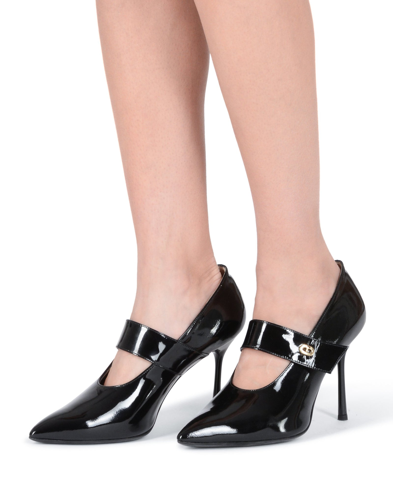 Dee New Mary Jane Pump