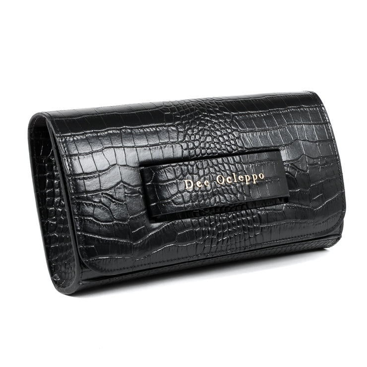 The Everything Clutch Spring Summer 2020 (Pre Order)