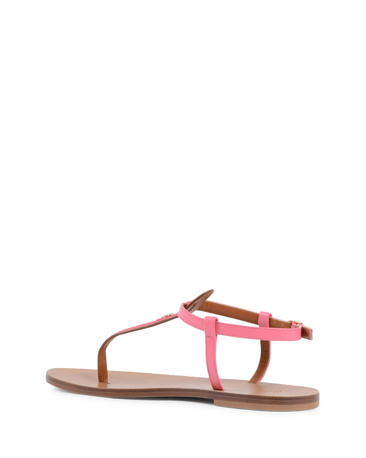 Dee Touch The Sky Sandal