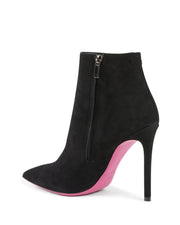 Dee Gift Ankle Boot