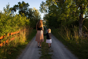 Teaching Compassion: 9 Secrets to Raising Compassionate Kids