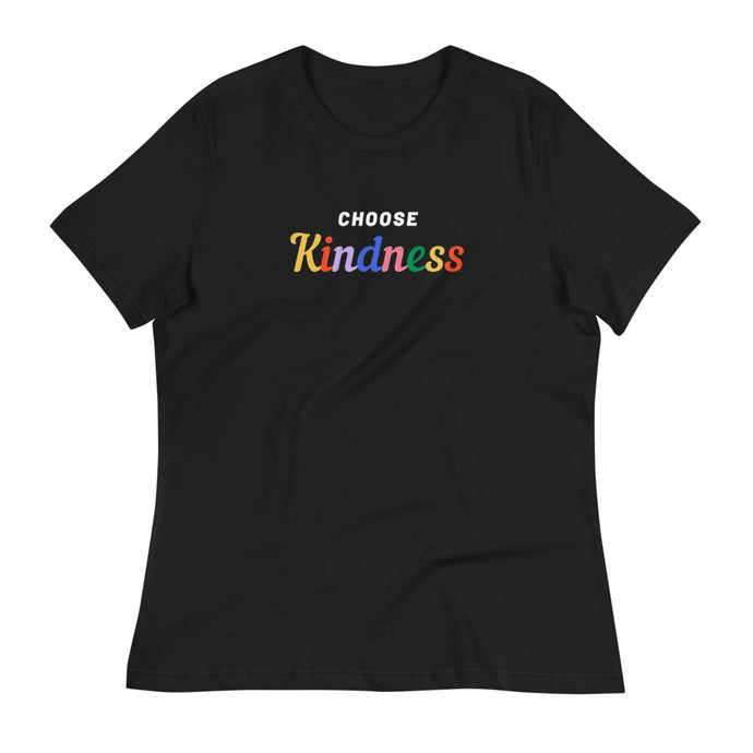Mama Choose Kindness T-Shirt