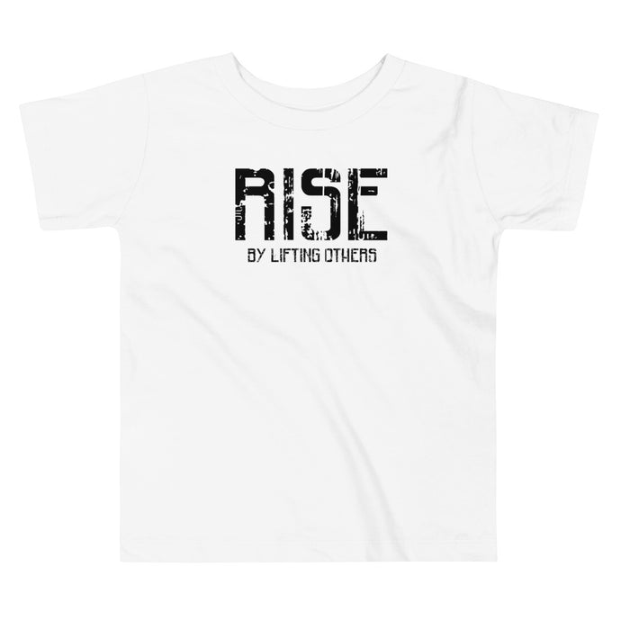 Toddler Rise Classic T-Shirt