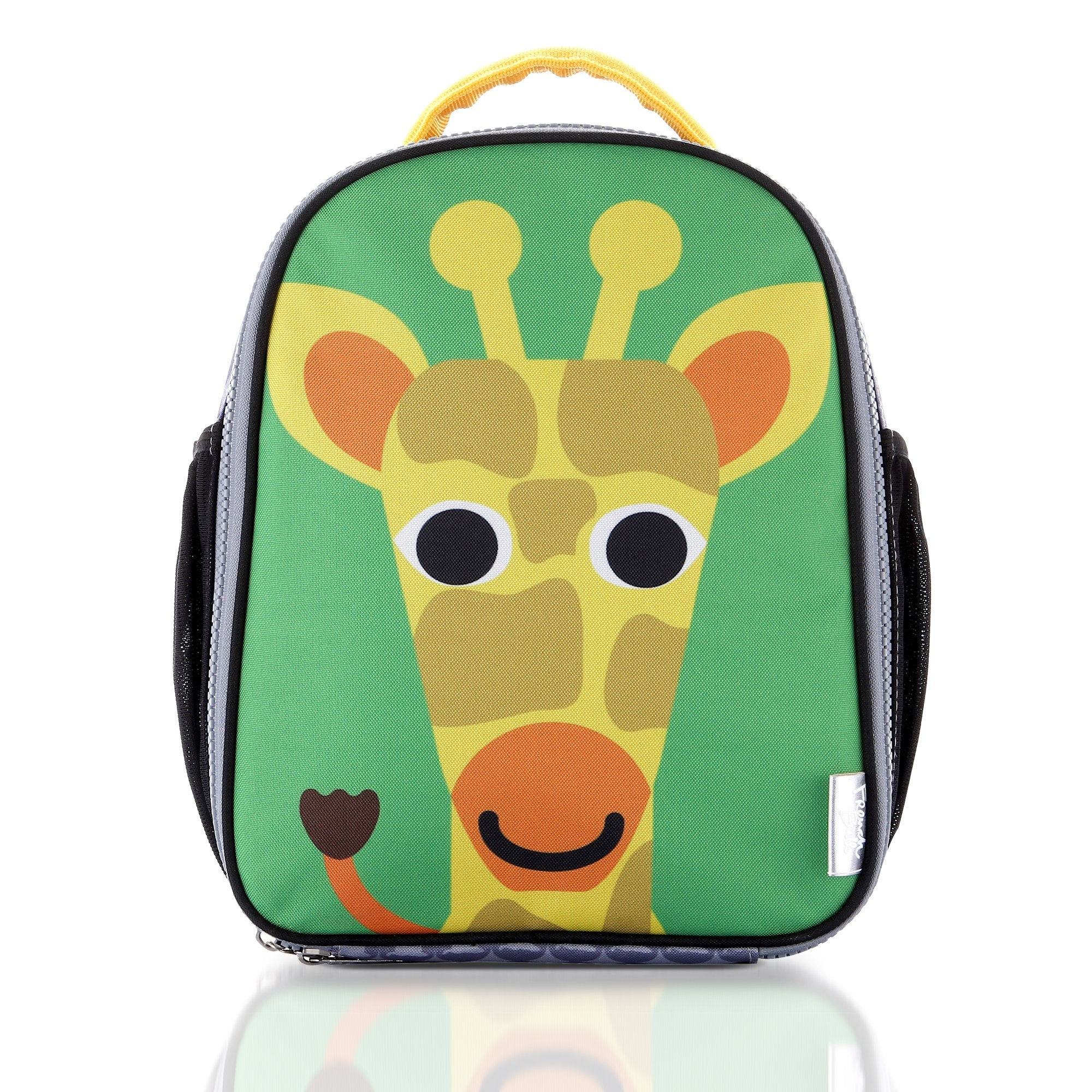 FRENCH BULL KIDS LUNCH BAG