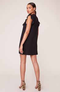JACK PRETTY YOUNG THING DRESS