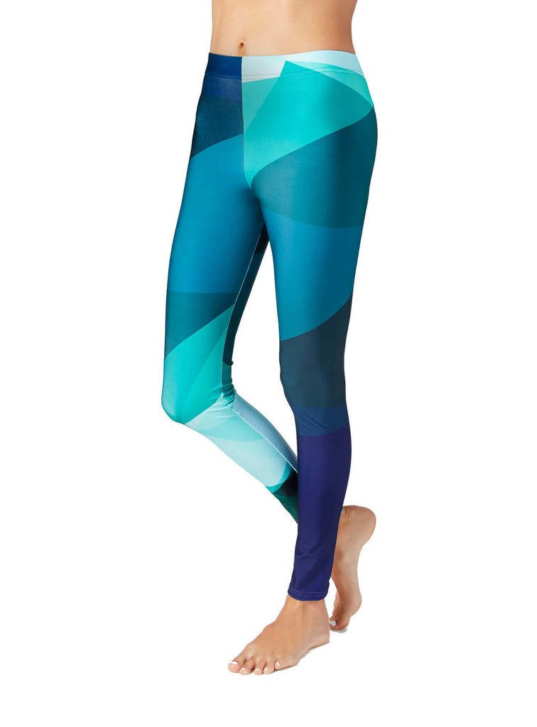 TULIPE STUDIO LEGGINGS