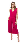 JULIE BROWN PAMAJUMPSUIT