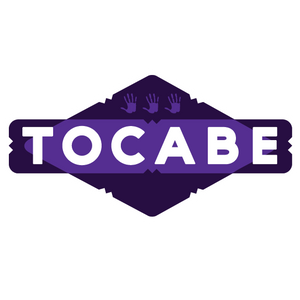 Tocabe: An American Indian Eatery