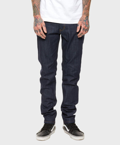 rebel8 slim cut pant (50% off)