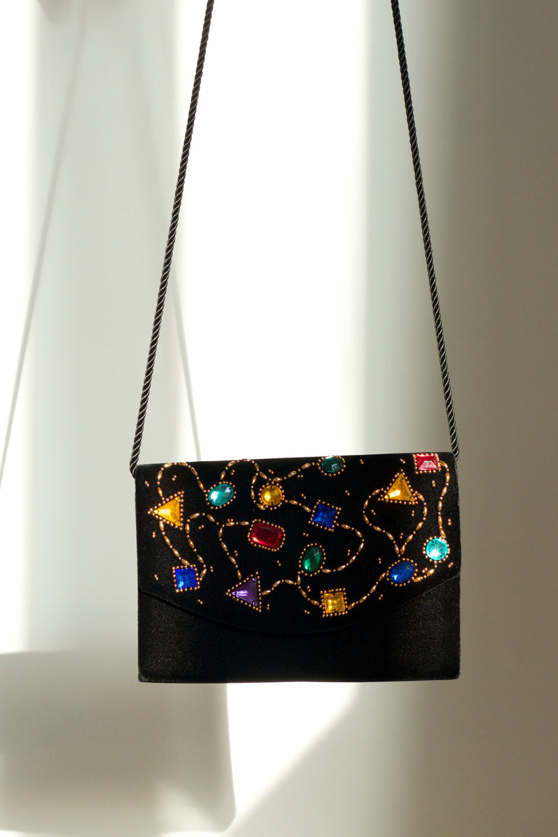 Mado Shoulder Bag