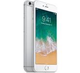 iPhone 6 32GB Sliver (Factory Unlocked)