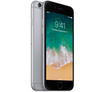 iPhone 6 32GB Space Gray (Factory Unlocked)