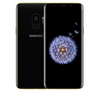 Samsung Galaxy S9 64GB Duos