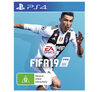 FIFA 19 For Playstation 4 (PS4)