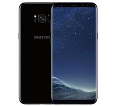 Samsung Galaxy S8+ 64GB Duos