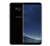 Samsung Galaxy S8 64GB Duos