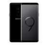 Samsung Galaxy S9 Plus 64GB Duos