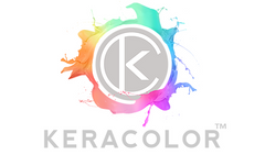 Keracolor - Beautopia Hair & Beauty