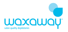 Waxaway - Beautopia Hair & Beauty