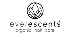 Everescents - Beautopia Hair & Beauty