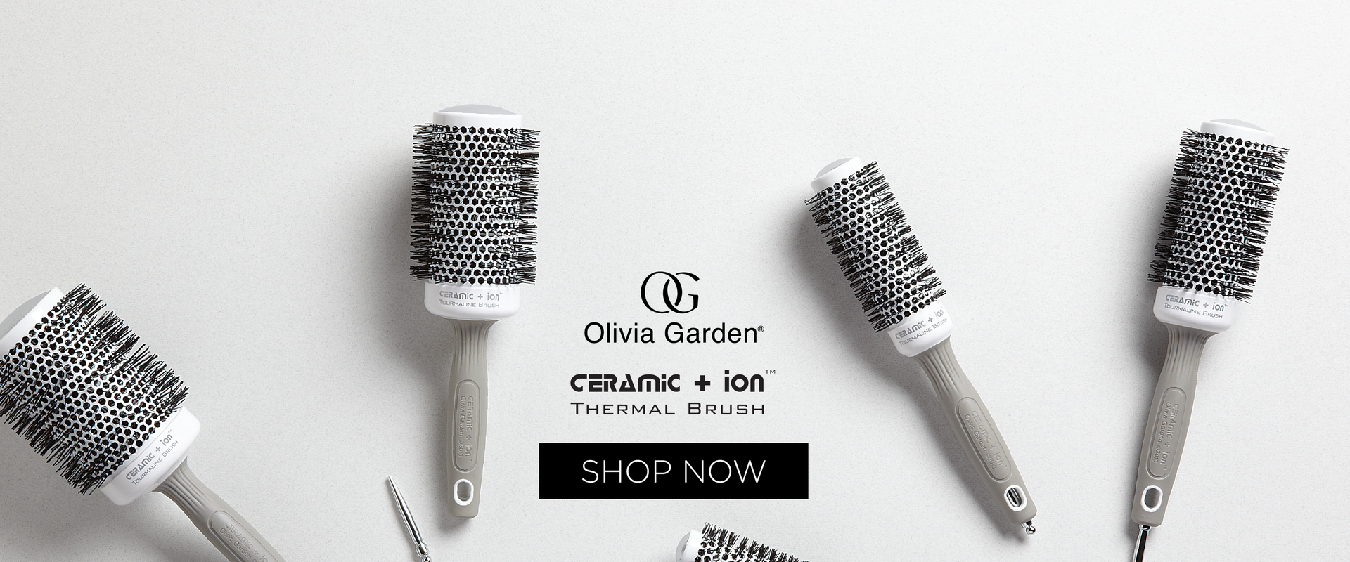 /products/olivia-garden-ceramic-ion-thermal-round-brush-white