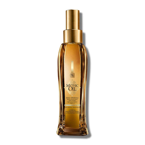 l'oreal professional mythic oil