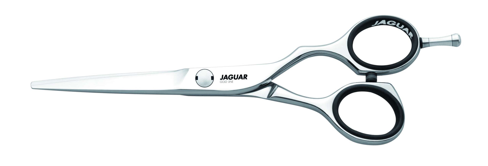 "Jaguar Diamond E 6.0"" Scissor - Beautopia Hair & Beauty"