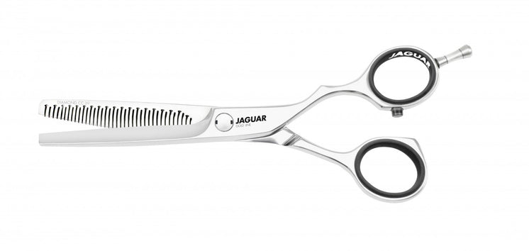"Jaguar Diamond CC39 39T 5.5"" Thinner-Jaguar-Beautopia Hair & Beauty"