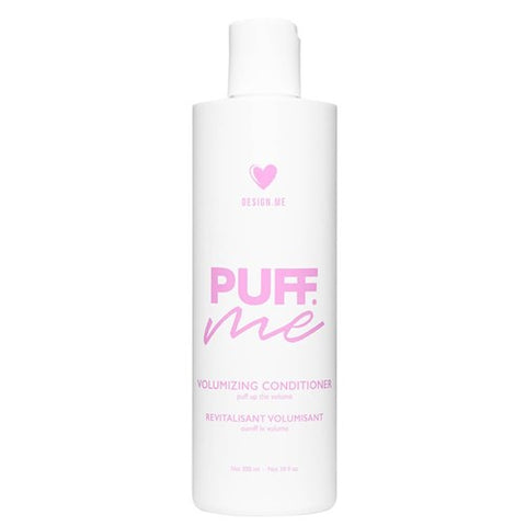 Design Me Puff Me Volumizing Conditioner 300ml