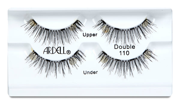 Ardell Magnetic Lashes - Double 110-Ardell Lashes-Beautopia Hair & Beauty