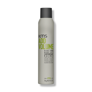 KMS Add Volume Root & Body Lift 200ml-KMS-Beautopia Hair & Beauty