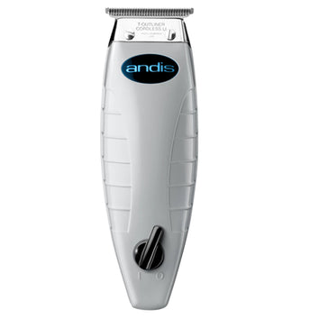 Andis Cordless T-Outliner Li Trimmer - Beautopia Hair & Beauty